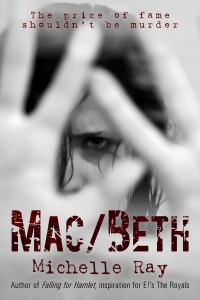 MacBeth_Ebook-2