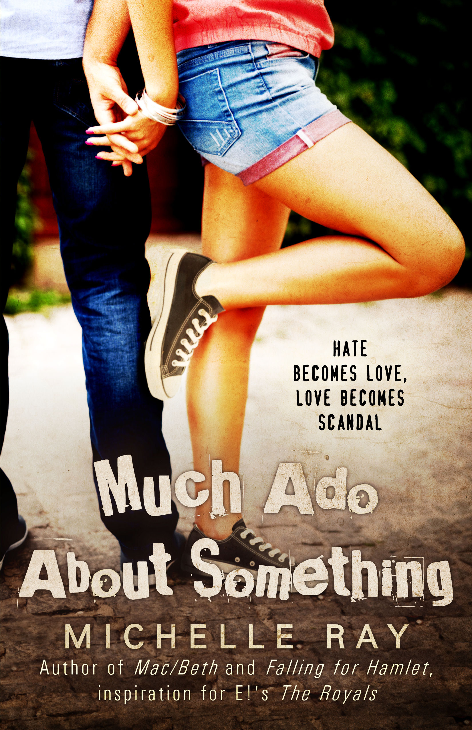 MuchAdoAboutSomething_Ebook