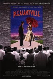 Pleasantville_ver5