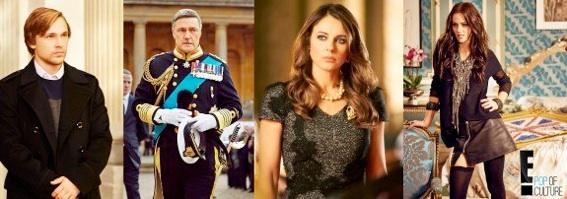 The-Royals__140306205058-575x202