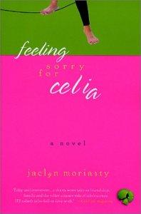 feeling+sorry+for+celia