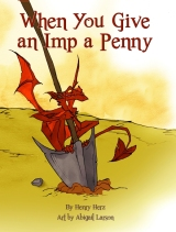 when-you-give-an-imp-a-penny-book-cover