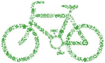v48n1green-bike-lg
